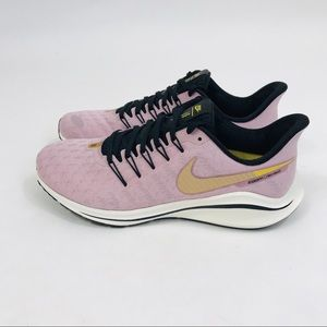 Nike Air Zoom Vomero 14 Womens Shoes Size 9.5